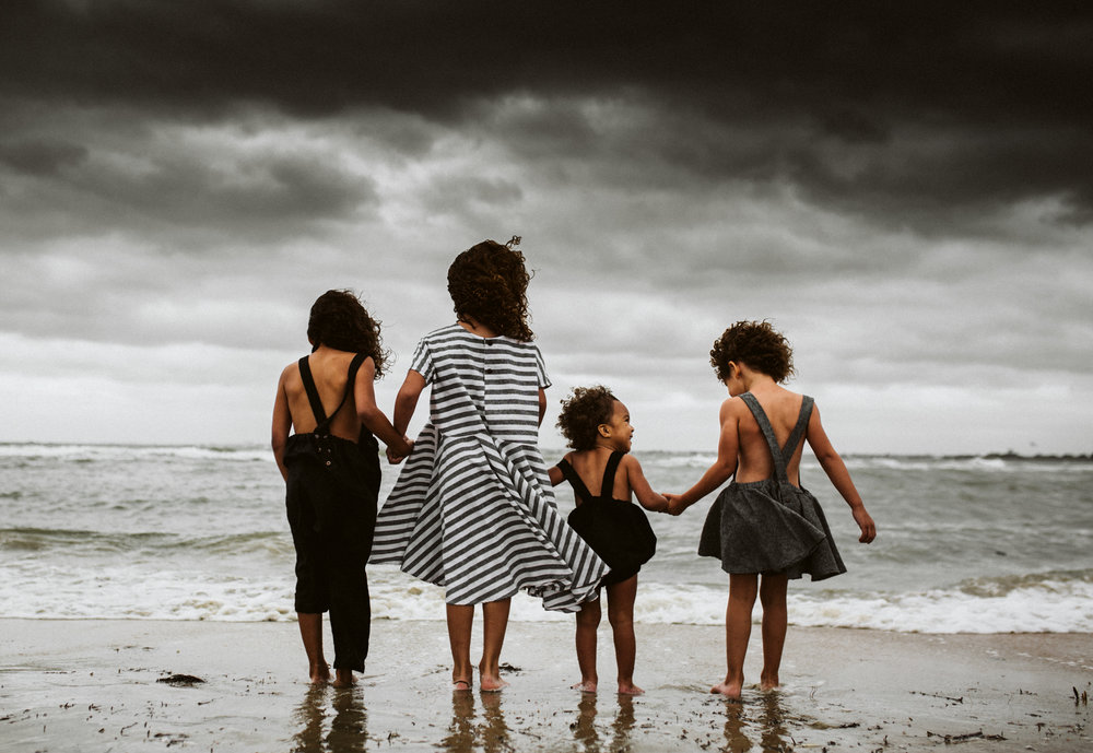 RebeccaBurtPhotography.FortMonroe.HamptonRoadsPhotographer.LifestylePhotographer.HamptonVirginia.StephaniePierre-10.JPG