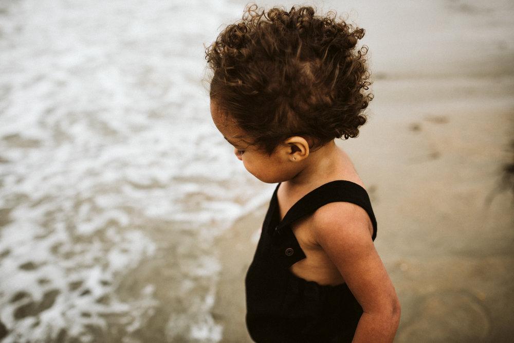 RebeccaBurtPhotography.FortMonroe.HamptonRoadsPhotographer.LifestylePhotographer.HamptonVirginia.StephaniePierre-22.JPG