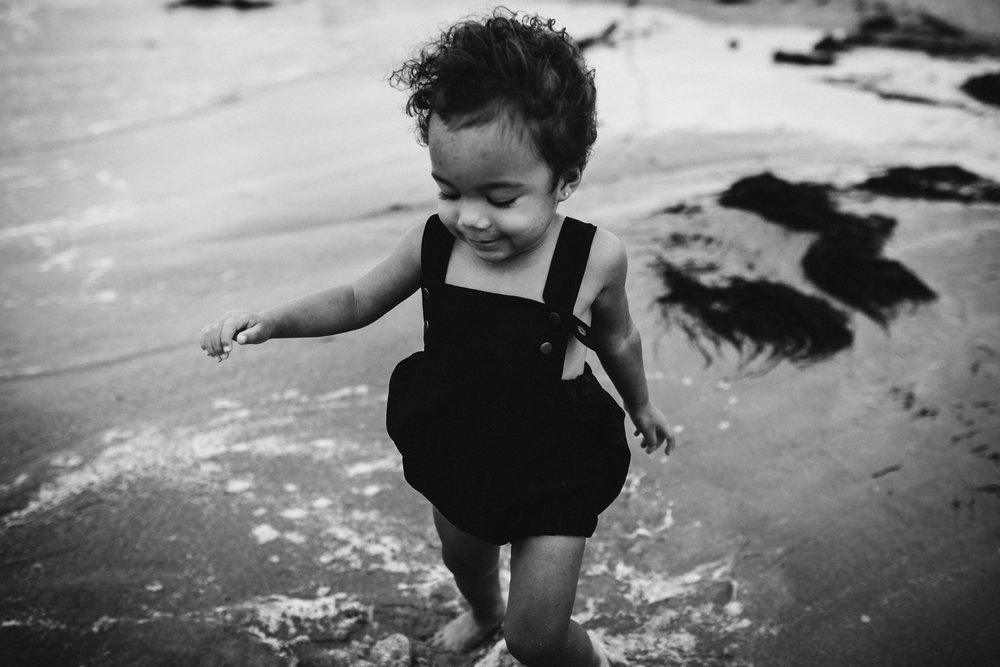 RebeccaBurtPhotography.FortMonroe.HamptonRoadsPhotographer.LifestylePhotographer.HamptonVirginia.StephaniePierre-23.JPG