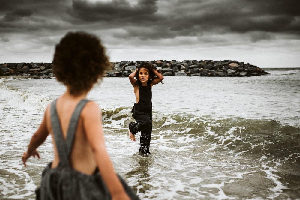 RebeccaBurtPhotography.FortMonroe.HamptonRoadsPhotographer.LifestylePhotographer.HamptonVirginia.StephaniePierre-27.JPG