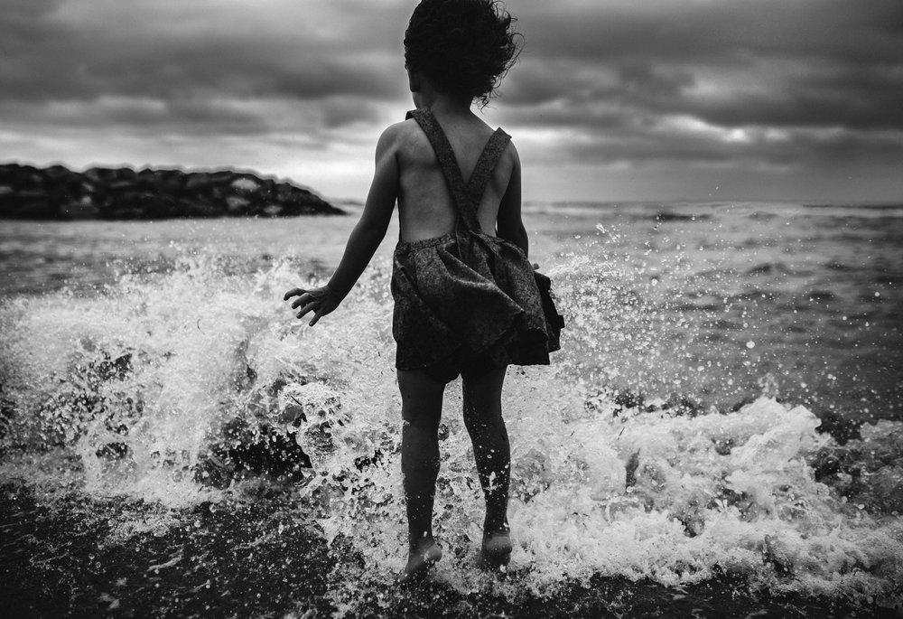 RebeccaBurtPhotography.FortMonroe.HamptonRoadsPhotographer.LifestylePhotographer.HamptonVirginia.StephaniePierre-30.JPG