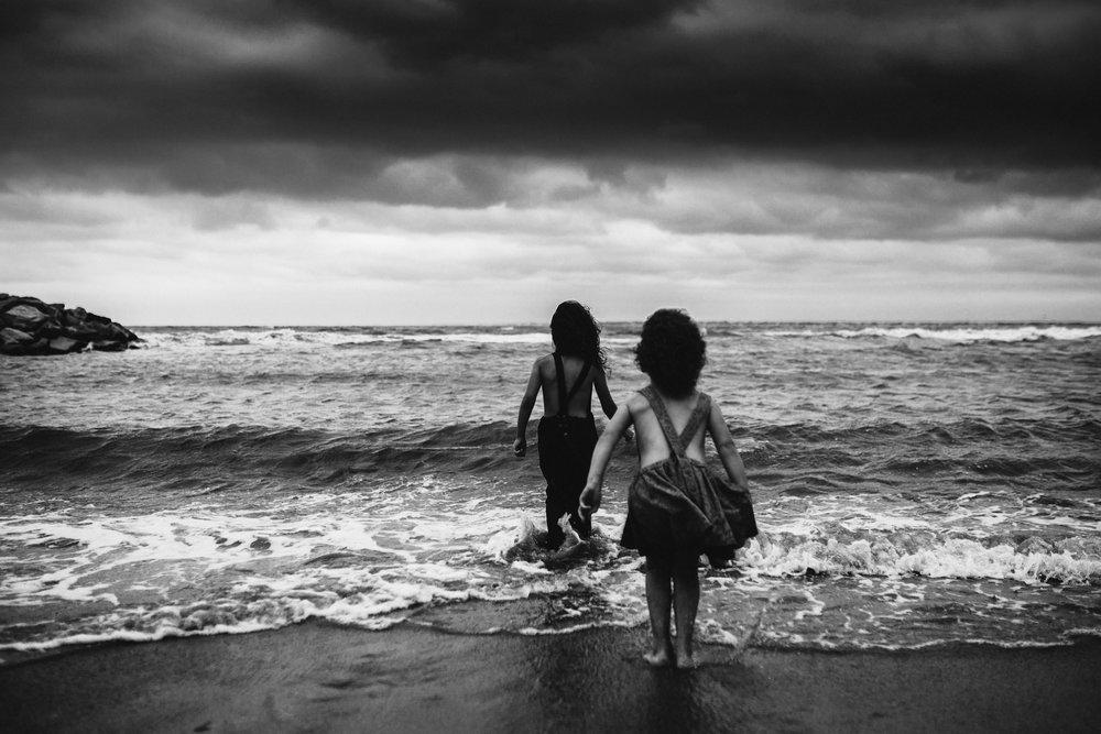 RebeccaBurtPhotography.FortMonroe.HamptonRoadsPhotographer.LifestylePhotographer.HamptonVirginia.StephaniePierre-32.JPG