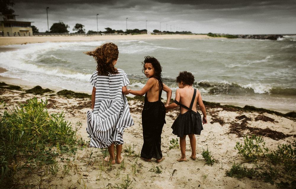 RebeccaBurtPhotography.FortMonroe.HamptonRoadsPhotographer.LifestylePhotographer.HamptonVirginia.StephaniePierre-41.JPG