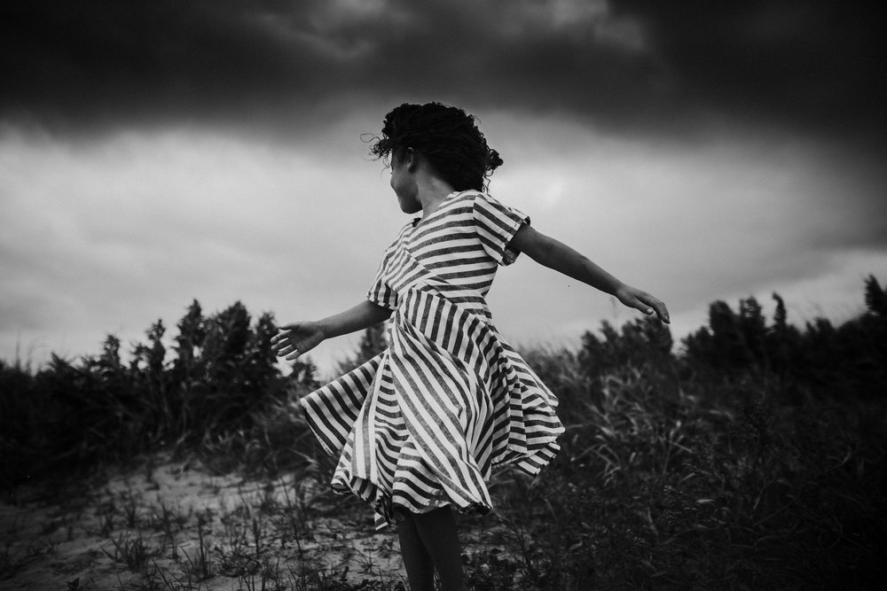 RebeccaBurtPhotography.FortMonroe.HamptonRoadsPhotographer.LifestylePhotographer.HamptonVirginia.StephaniePierre-48.JPG