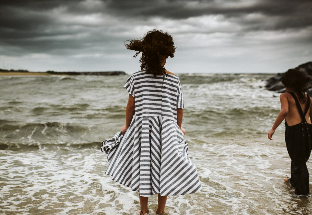 RebeccaBurtPhotography.FortMonroe.HamptonRoadsPhotographer.LifestylePhotographer.HamptonVirginia.StephaniePierre-51.JPG
