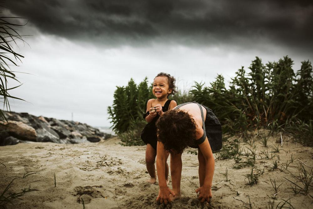 RebeccaBurtPhotography.FortMonroe.HamptonRoadsPhotographer.LifestylePhotographer.HamptonVirginia.StephaniePierre-56.JPG