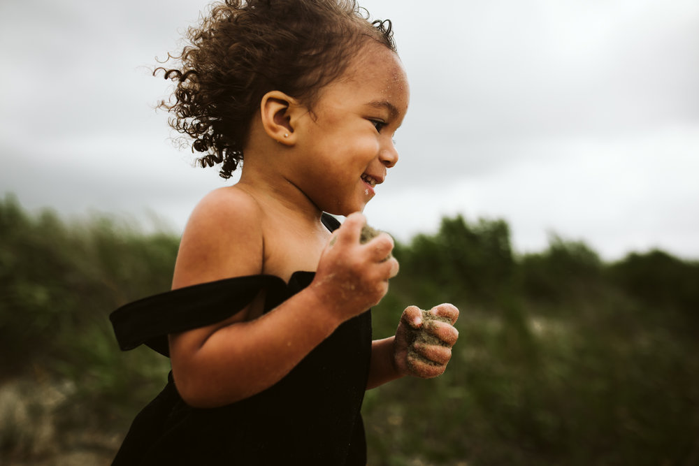 RebeccaBurtPhotography.FortMonroe.HamptonRoadsPhotographer.LifestylePhotographer.HamptonVirginia.StephaniePierre-57.JPG