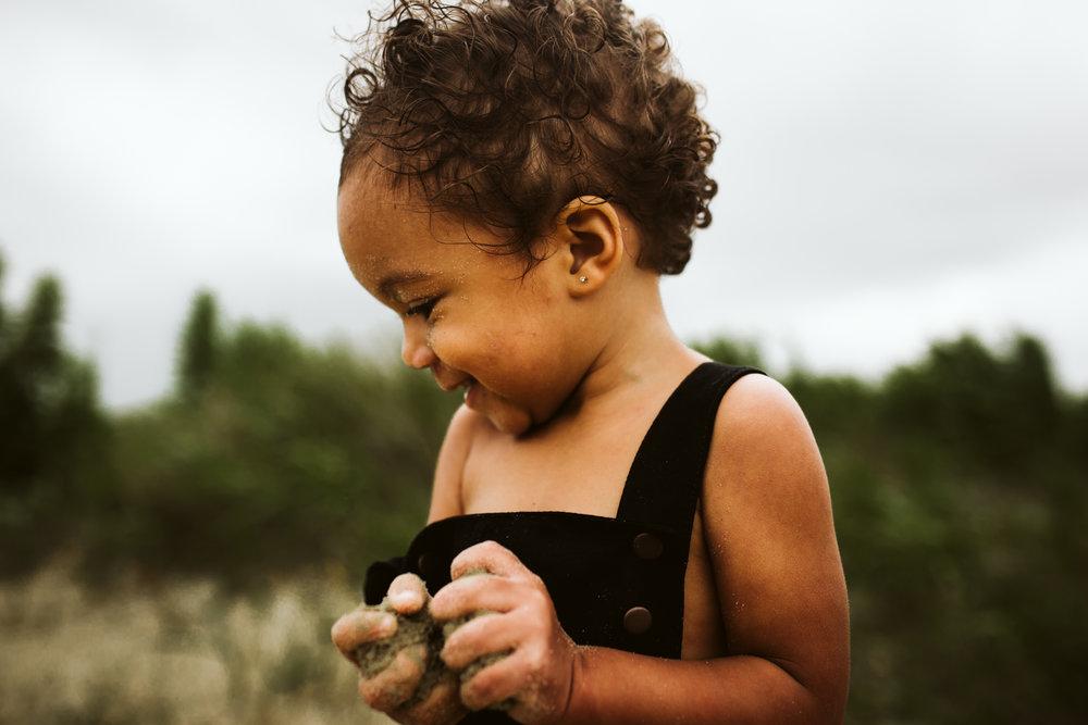 RebeccaBurtPhotography.FortMonroe.HamptonRoadsPhotographer.LifestylePhotographer.HamptonVirginia.StephaniePierre-59.JPG
