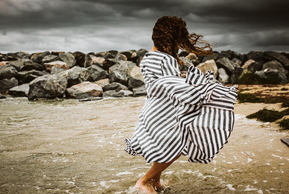RebeccaBurtPhotography.FortMonroe.HamptonRoadsPhotographer.LifestylePhotographer.HamptonVirginia.StephaniePierre-65.JPG