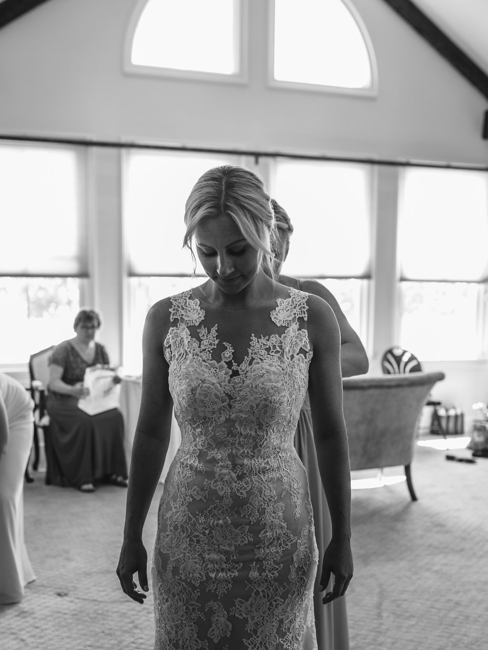 rebeccaburtphotography.walkersoverlook.frederickmarylandweddingphotographer-14.JPG
