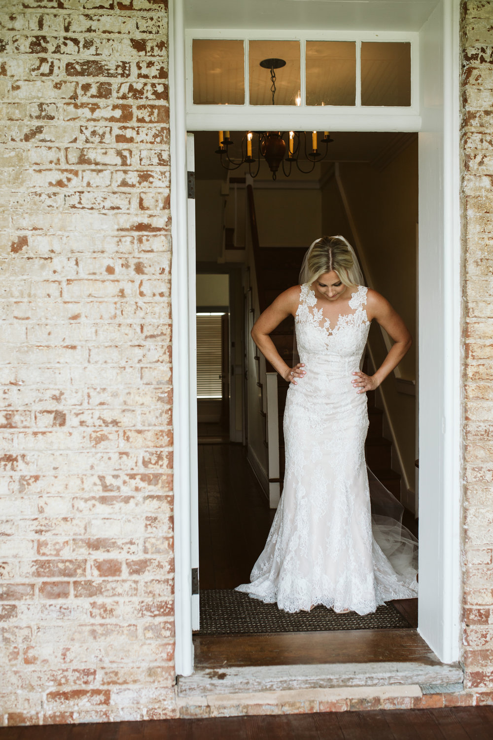 rebeccaburtphotography.walkersoverlook.frederickmarylandweddingphotographer-23.JPG