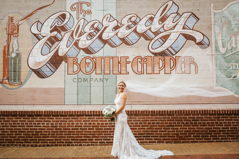 rebeccaburtphotography.walkersoverlook.frederickmarylandweddingphotographer-60.JPG
