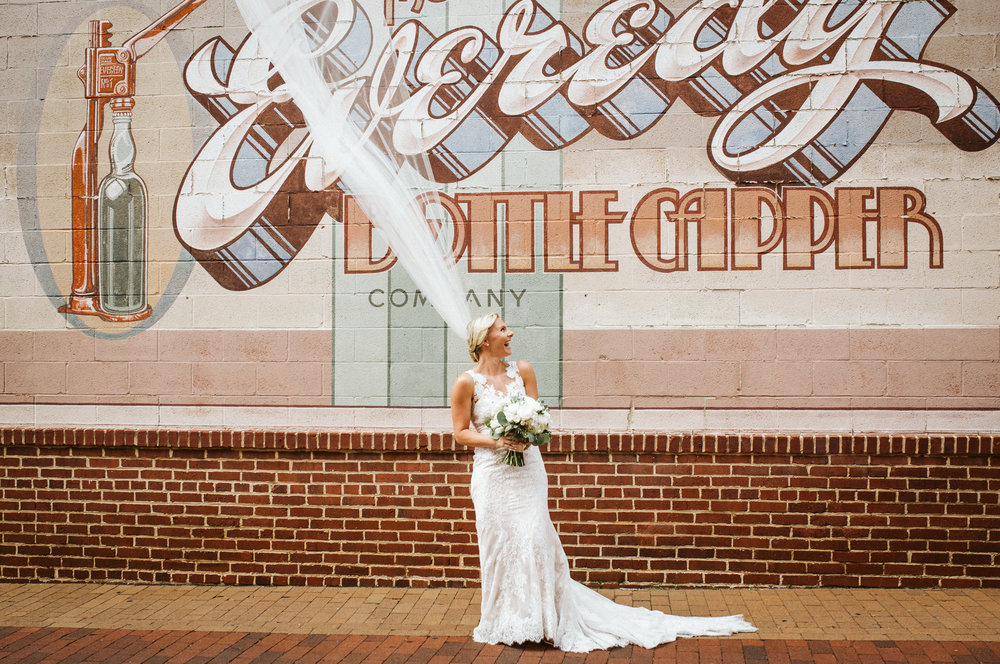 rebeccaburtphotography.walkersoverlook.frederickmarylandweddingphotographer-62.JPG