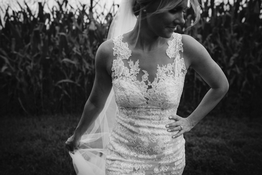 rebeccaburtphotography.walkersoverlook.frederickmarylandweddingphotographer-87.JPG