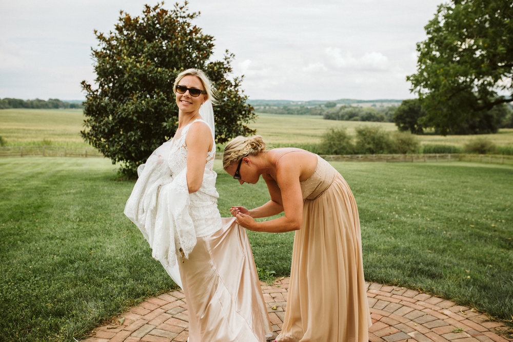 rebeccaburtphotography.walkersoverlook.frederickmarylandweddingphotographer-92.JPG