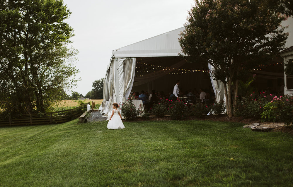 rebeccaburtphotography.walkersoverlook.frederickmarylandweddingphotographer-116.JPG