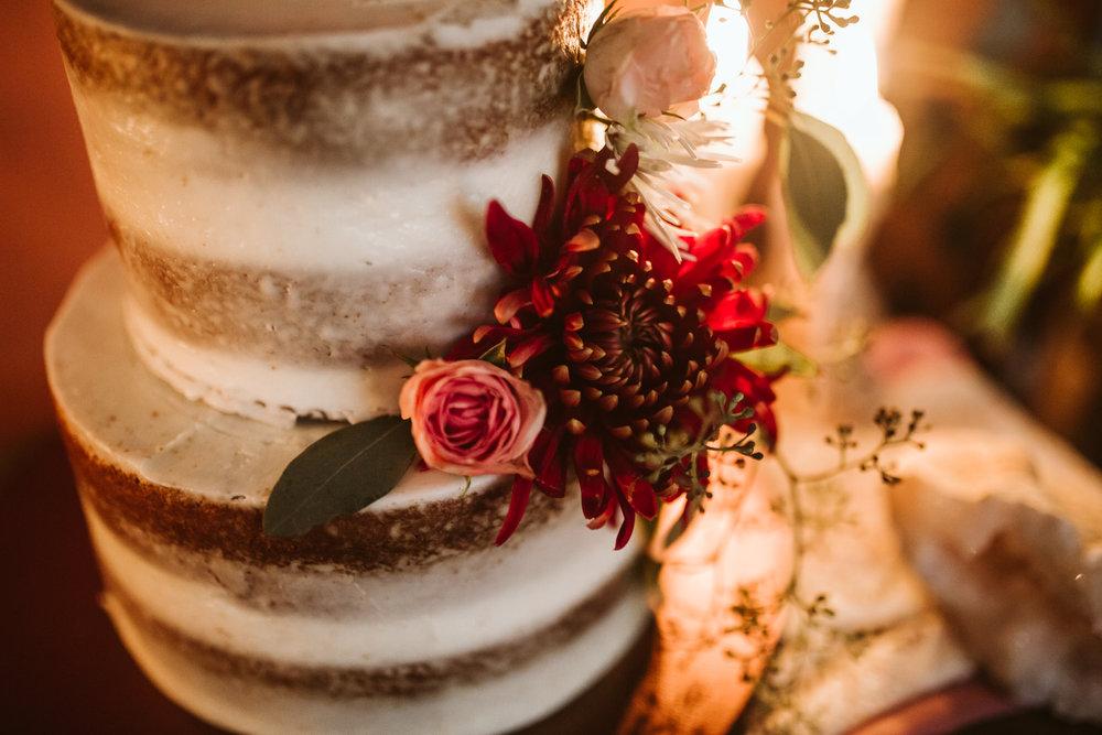 rebeccaburtphotography.inclusiveweddingphotographer.intimatewedding.frederickmaryland-4.JPG
