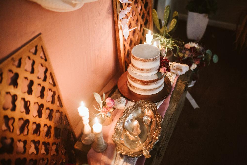 rebeccaburtphotography.inclusiveweddingphotographer.intimatewedding.frederickmaryland-2.JPG