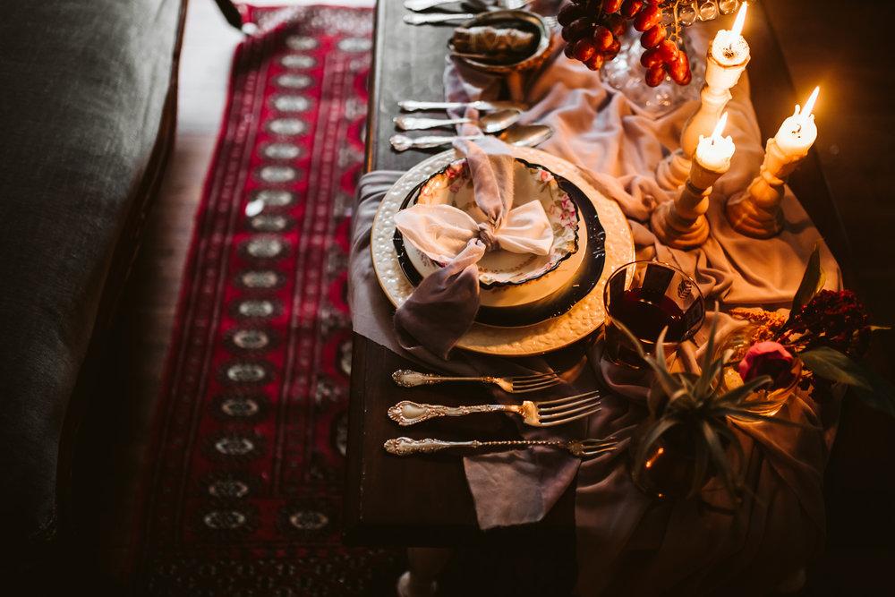 rebeccaburtphotography.inclusiveweddingphotographer.intimatewedding.frederickmaryland-6.JPG