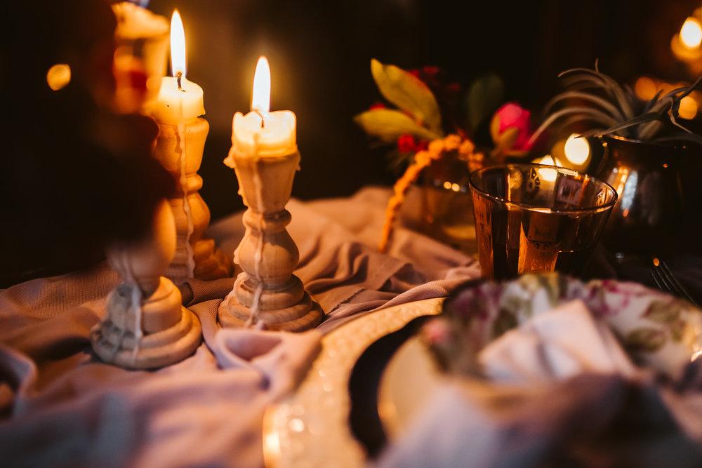 rebeccaburtphotography.inclusiveweddingphotographer.intimatewedding.frederickmaryland-9.JPG