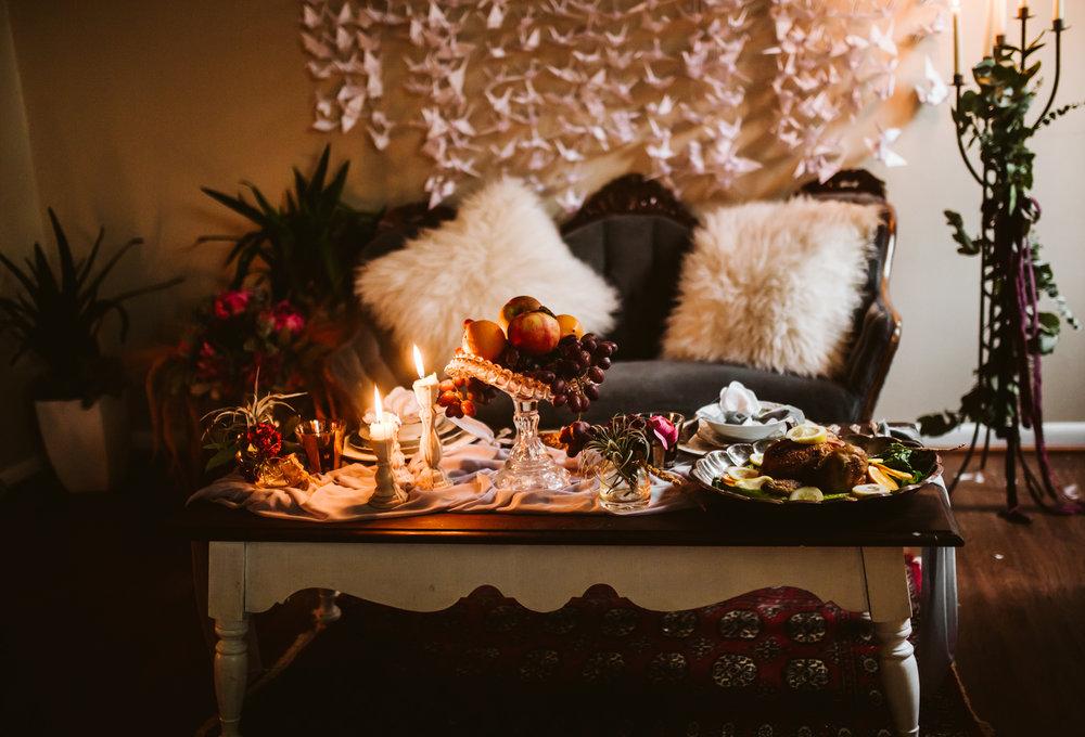 rebeccaburtphotography.inclusiveweddingphotographer.intimatewedding.frederickmaryland-17.JPG