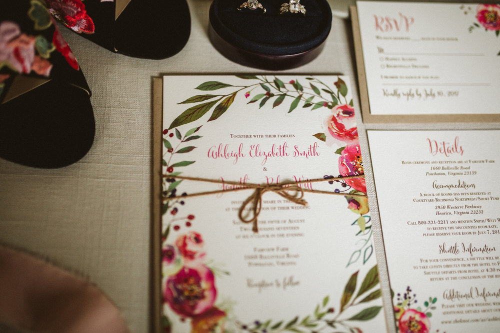 rebeccaburtphotography.inclusiveweddingphotographer.intimatewedding.frederickmaryland-22.JPG