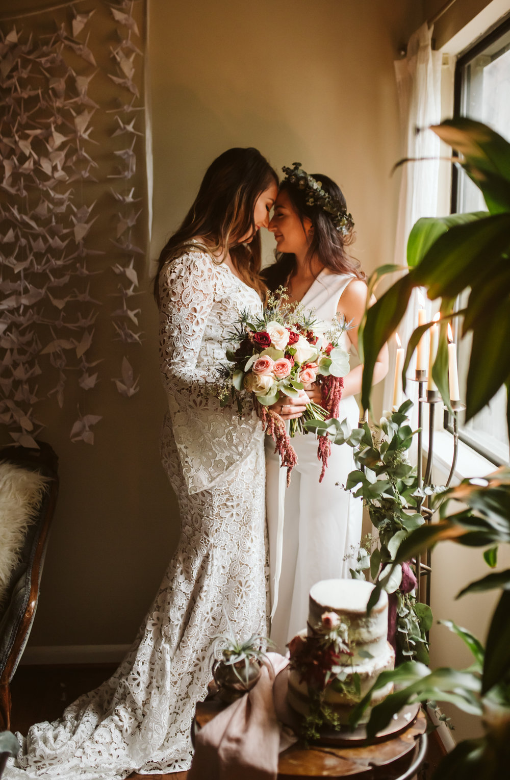 rebeccaburtphotography.inclusiveweddingphotographer.intimatewedding.frederickmaryland-23.JPG