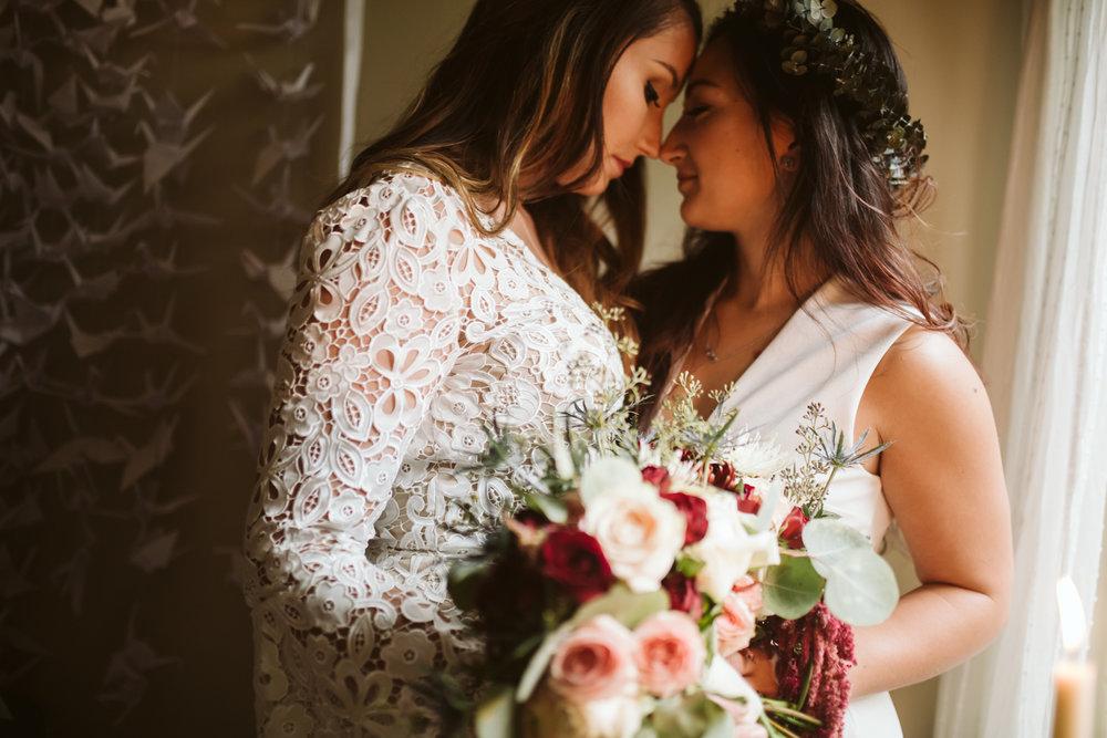 rebeccaburtphotography.inclusiveweddingphotographer.intimatewedding.frederickmaryland-25.JPG