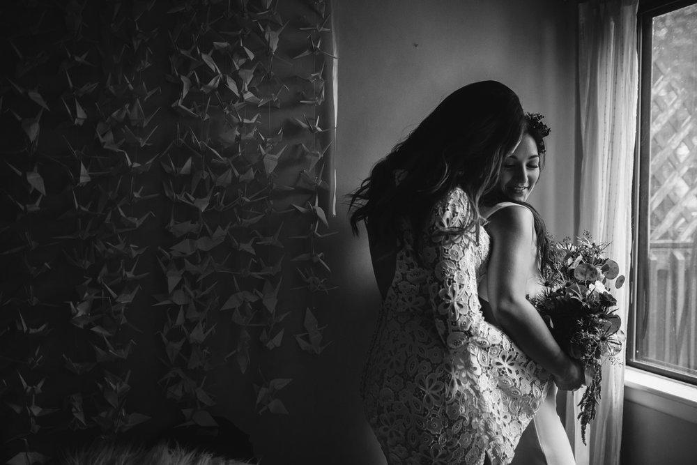 rebeccaburtphotography.inclusiveweddingphotographer.intimatewedding.frederickmaryland-33.JPG