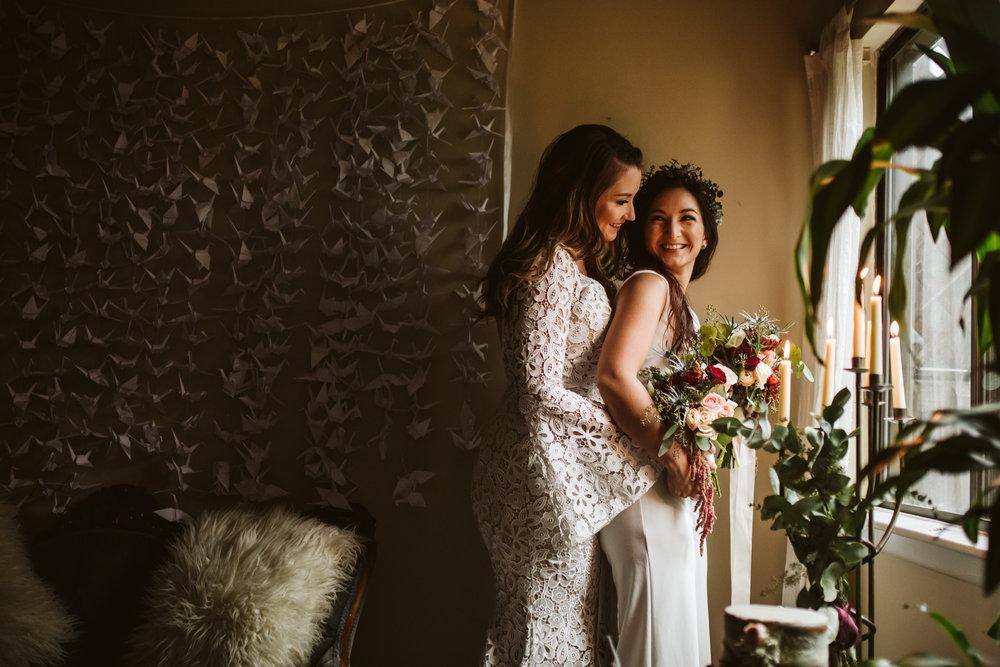 rebeccaburtphotography.inclusiveweddingphotographer.intimatewedding.frederickmaryland-35.JPG