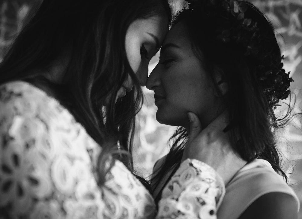 rebeccaburtphotography.inclusiveweddingphotographer.intimatewedding.frederickmaryland-43.JPG