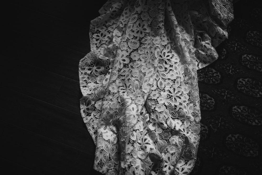 rebeccaburtphotography.inclusiveweddingphotographer.intimatewedding.frederickmaryland-48.JPG