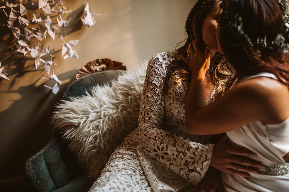 rebeccaburtphotography.inclusiveweddingphotographer.intimatewedding.frederickmaryland-49.JPG