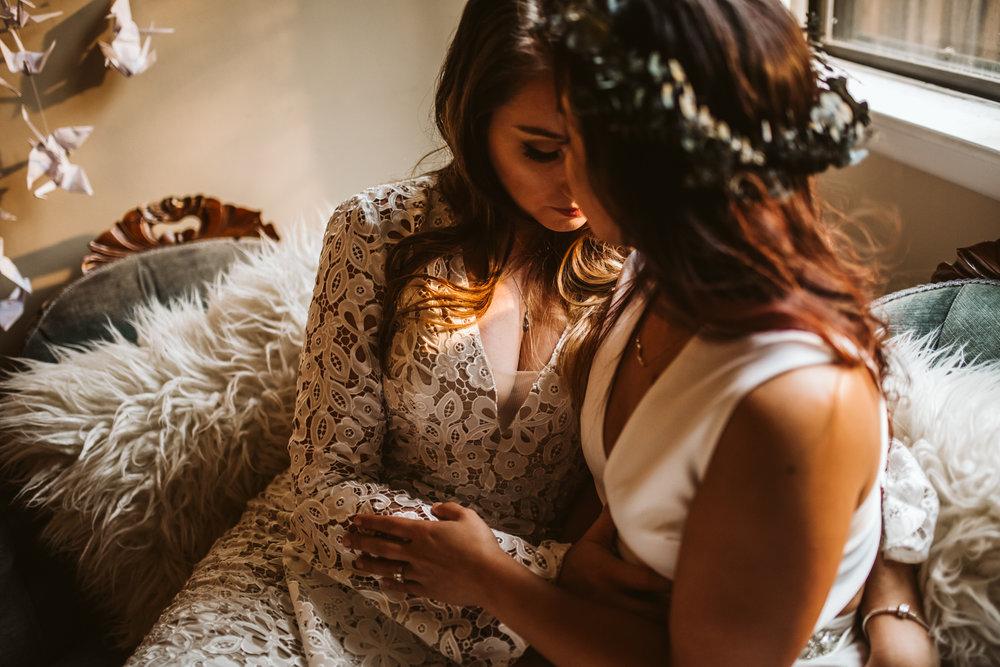 rebeccaburtphotography.inclusiveweddingphotographer.intimatewedding.frederickmaryland-53.JPG
