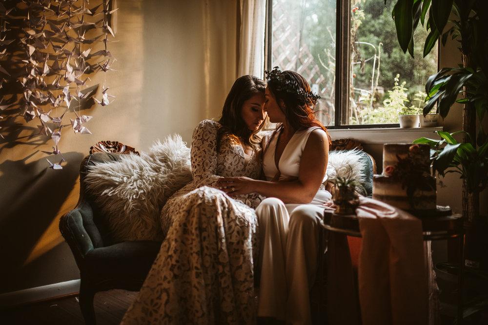 rebeccaburtphotography.inclusiveweddingphotographer.intimatewedding.frederickmaryland-54.JPG