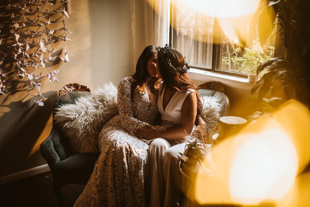 rebeccaburtphotography.inclusiveweddingphotographer.intimatewedding.frederickmaryland-55.JPG