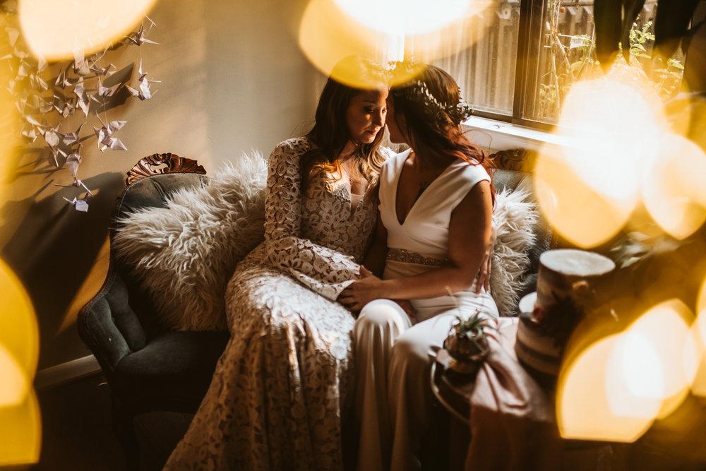 rebeccaburtphotography.inclusiveweddingphotographer.intimatewedding.frederickmaryland-56.JPG