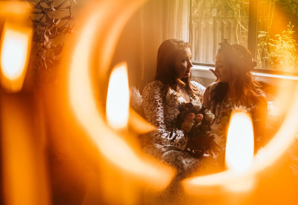 rebeccaburtphotography.inclusiveweddingphotographer.intimatewedding.frederickmaryland-59.JPG