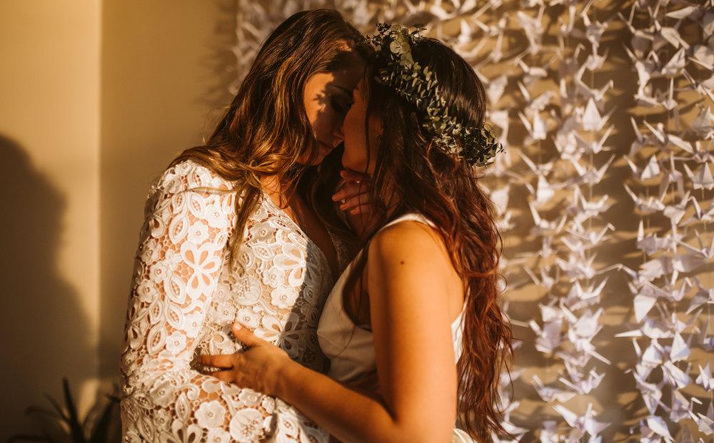 rebeccaburtphotography.inclusiveweddingphotographer.intimatewedding.frederickmaryland-65.JPG