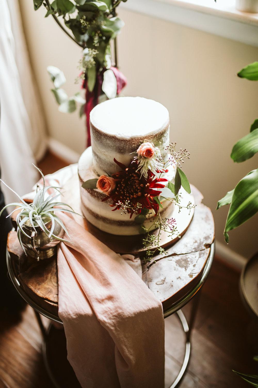rebeccaburtphotography.inclusiveweddingphotographer.intimatewedding.frederickmaryland-30.JPG