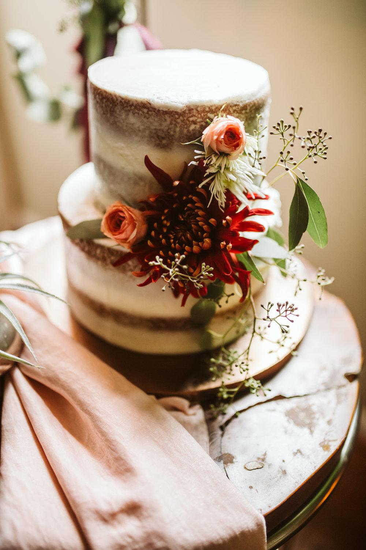 rebeccaburtphotography.inclusiveweddingphotographer.intimatewedding.frederickmaryland-31.JPG