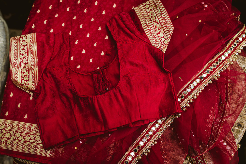 rebeccaburtphotography.hindiwedding.moraisvineyards.virginiawedding-6.JPG