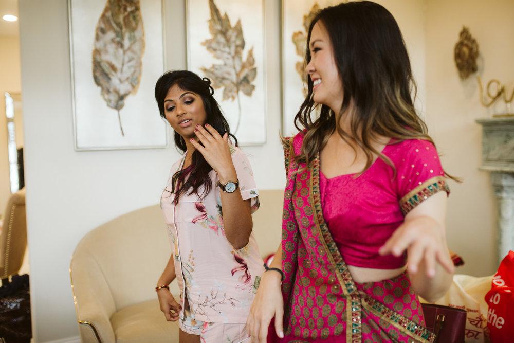 rebeccaburtphotography.hindiwedding.moraisvineyards.virginiawedding-4.JPG
