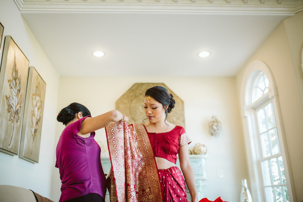 rebeccaburtphotography.hindiwedding.moraisvineyards.virginiawedding-21.JPG