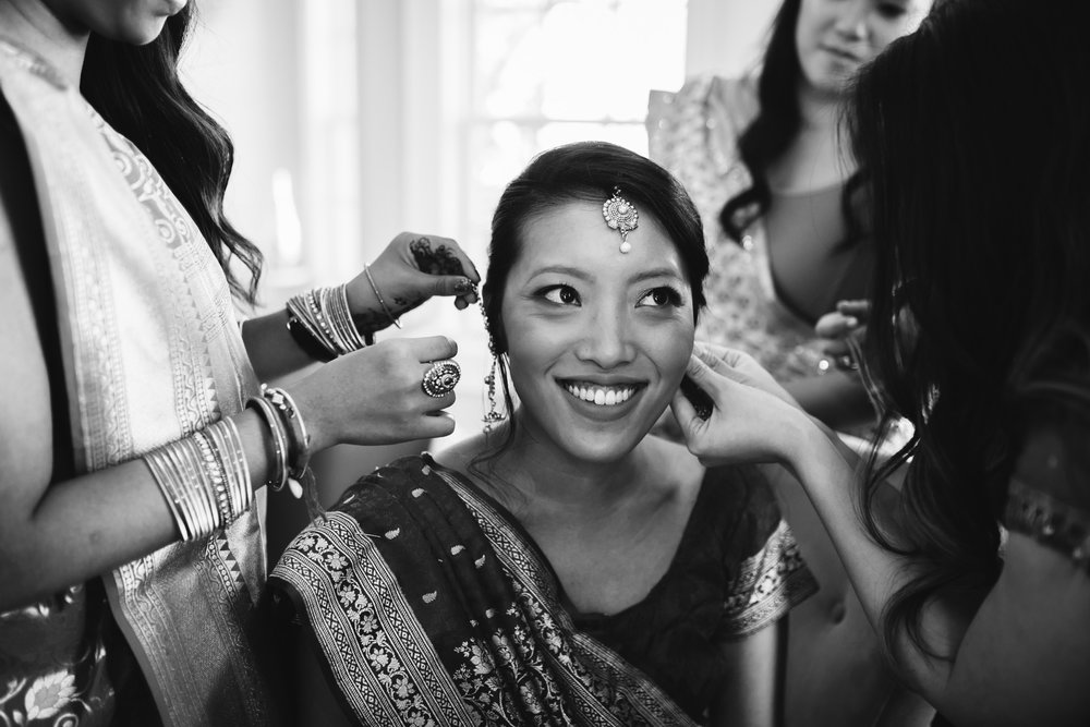 rebeccaburtphotography.hindiwedding.moraisvineyards.virginiawedding-28.JPG
