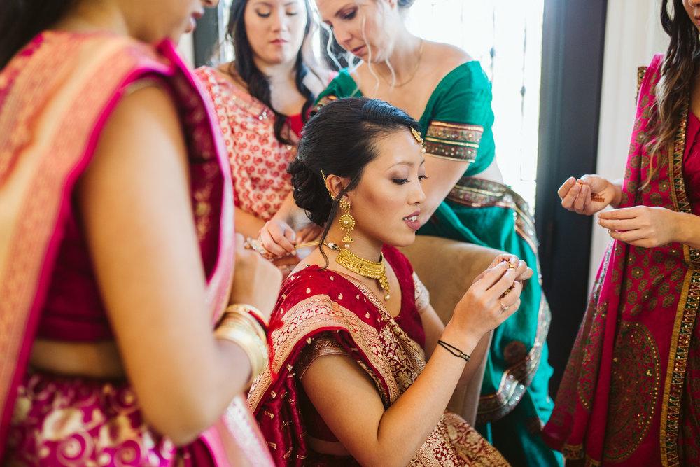 rebeccaburtphotography.hindiwedding.moraisvineyards.virginiawedding-30.JPG