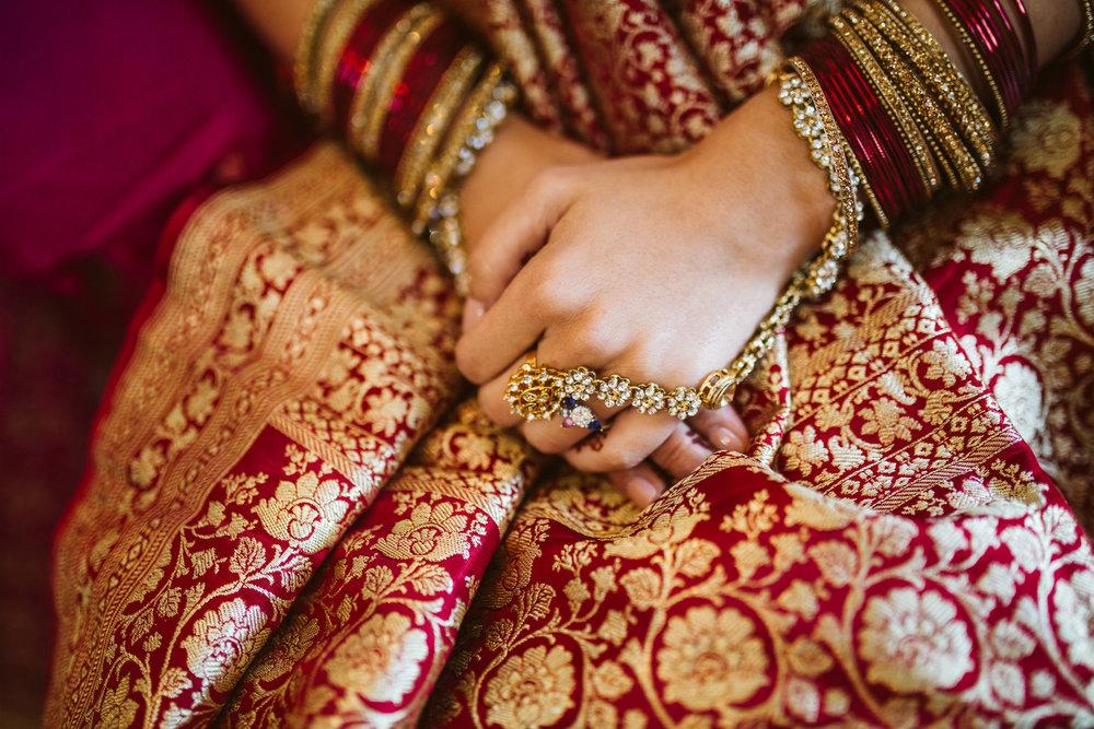 rebeccaburtphotography.hindiwedding.moraisvineyards.virginiawedding-36.JPG