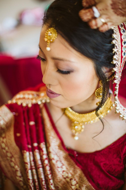 rebeccaburtphotography.hindiwedding.moraisvineyards.virginiawedding-38.JPG
