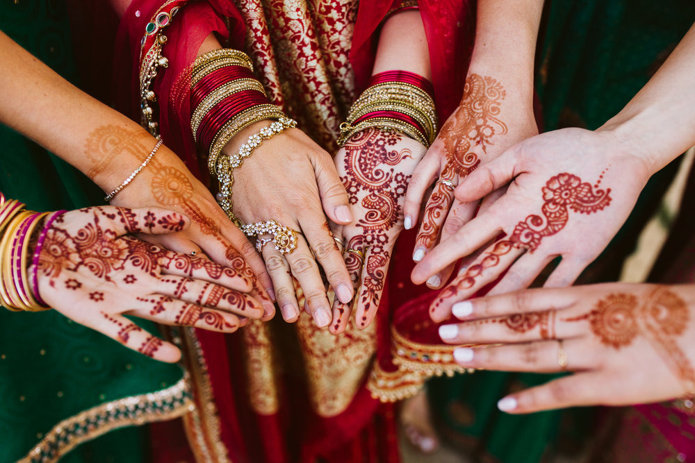 rebeccaburtphotography.hindiwedding.moraisvineyards.virginiawedding-42.JPG