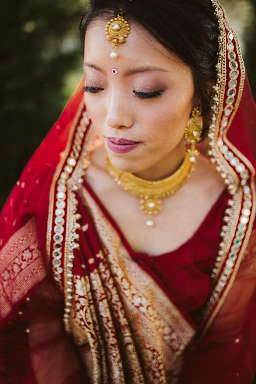 rebeccaburtphotography.hindiwedding.moraisvineyards.virginiawedding-58.JPG